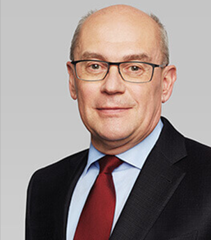 Jacek Siwicki
