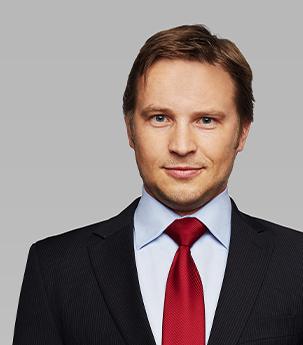Martin Chocholáček