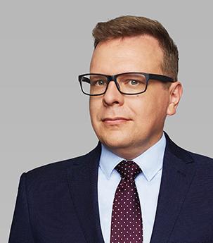 Dariusz Pietrzak