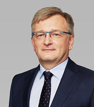 Dariusz Prończuk