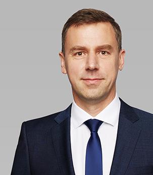 Rafał Bator