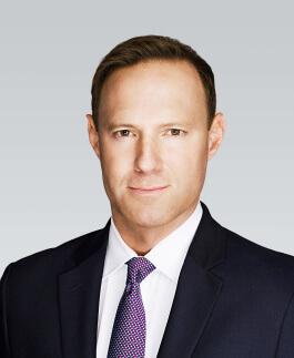 Jason S. Martin