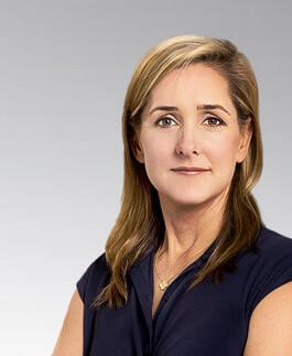 Anne C. Mitchell