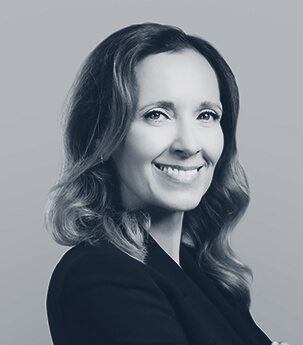 Patricia J. Leahy