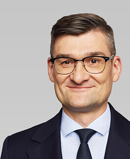 Michał Rusiecki