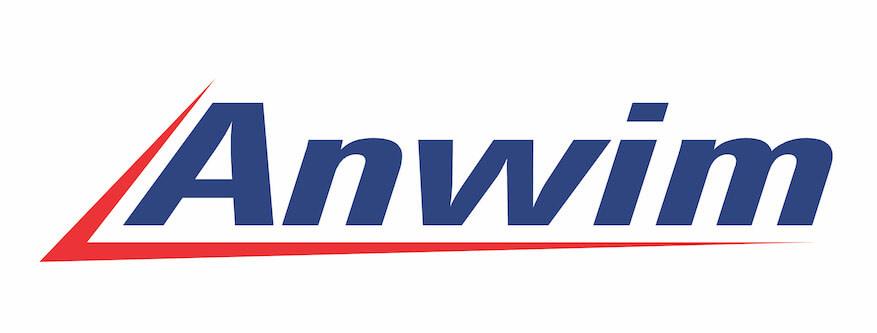 Anwim