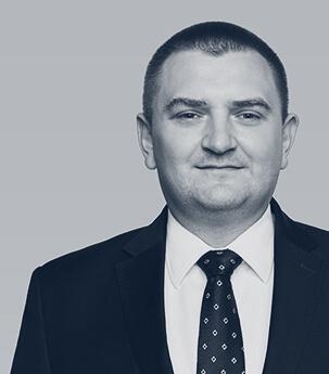 Krzysztof Schabowski